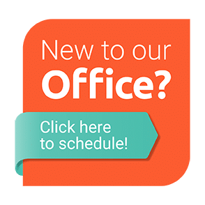 Chiropractor Cottage Grove WI Schedule Today