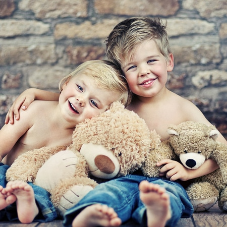 Chiropractic Care for Pediatrics in Cottage Grove WI