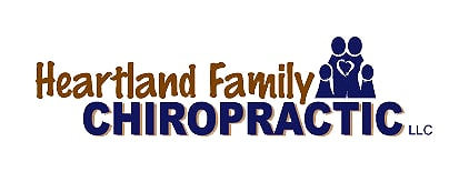 Chiropractic Cottage Grove WI Heartland Family Chiropractic
